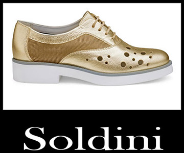 Clothing Soldini Shoes Women Fashion Trends 4