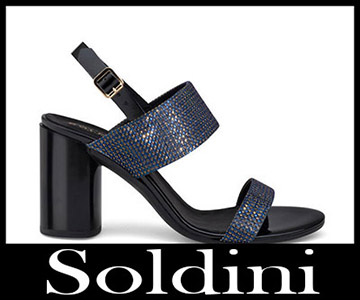Clothing Soldini Shoes Women Fashion Trends 5