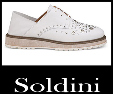 Clothing Soldini Shoes Women Fashion Trends 6