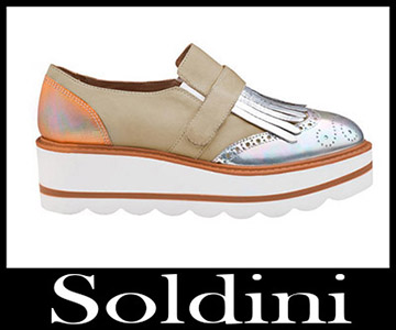 Clothing Soldini Shoes Women Fashion Trends 7