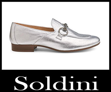 Clothing Soldini Shoes Women Fashion Trends 8