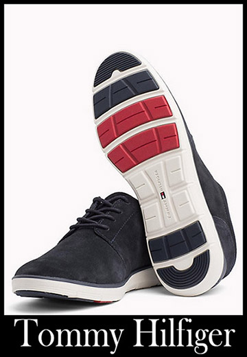 Clothing Tommy Hilfiger Shoes Men Fashion Trends 10