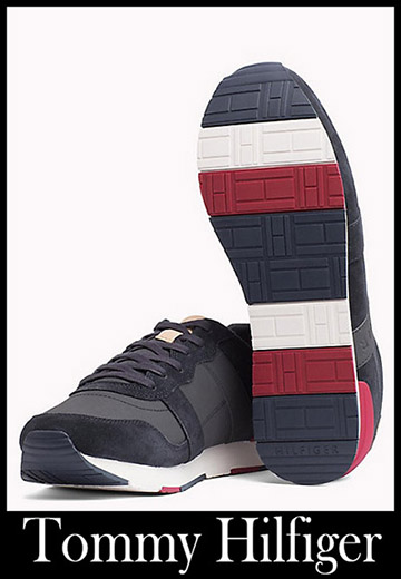 Clothing Tommy Hilfiger Shoes Men Fashion Trends 3