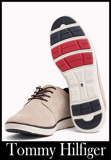 Clothing Tommy Hilfiger Shoes Men Fashion Trends 5