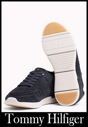 Clothing Tommy Hilfiger Shoes Men Fashion Trends 8
