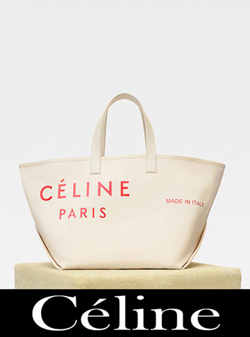 New Arrivals Céline Handbags For Women 1