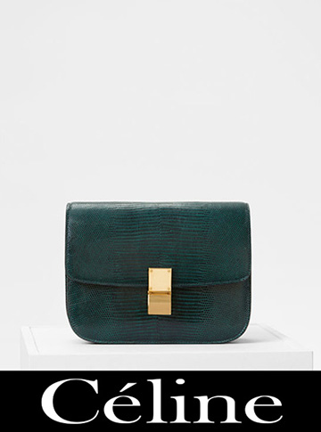 New Arrivals Céline Handbags For Women 2