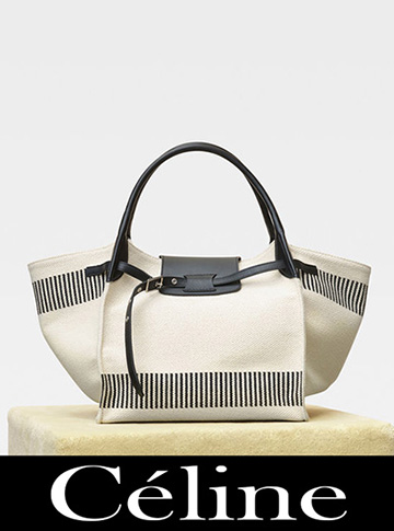 New Arrivals Céline Handbags For Women 3