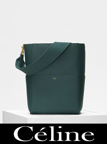New Arrivals Céline Handbags For Women 4