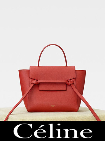New Arrivals Céline Handbags For Women 5