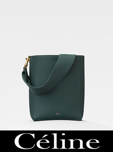 New Arrivals Céline Handbags For Women 6