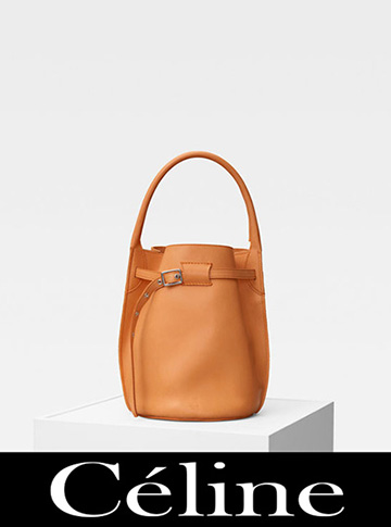 New Arrivals Céline Handbags For Women 7