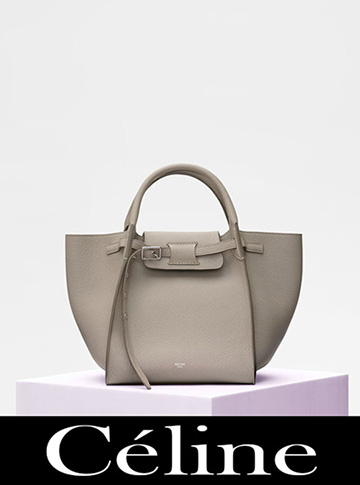 New Arrivals Céline Handbags For Women 8