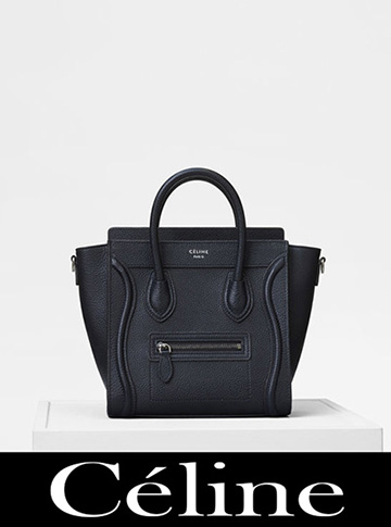 New Arrivals Céline Handbags For Women 9