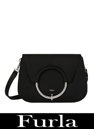 New Arrivals Furla Handbags For Women 1