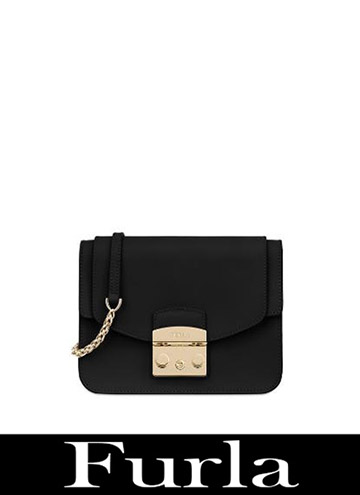 New Arrivals Furla Handbags For Women 10
