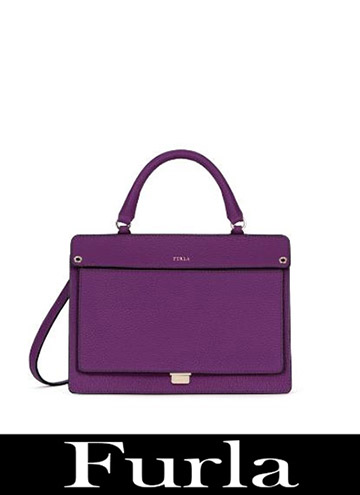 New Arrivals Furla Handbags For Women 11