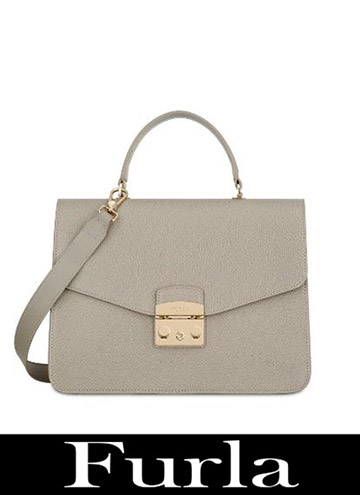 New Arrivals Furla Handbags For Women 2
