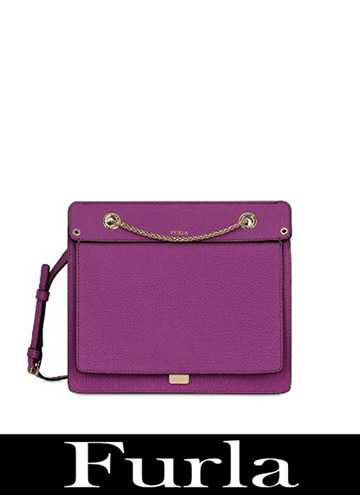 New Arrivals Furla Handbags For Women 3