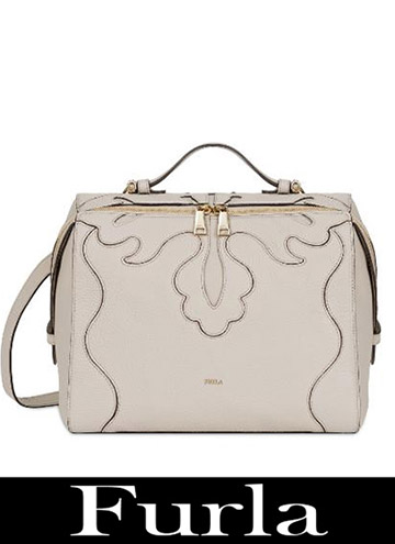 New Arrivals Furla Handbags For Women 4
