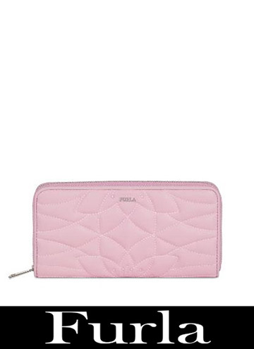 New Arrivals Furla Handbags For Women 5