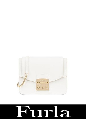 New Arrivals Furla Handbags For Women 6