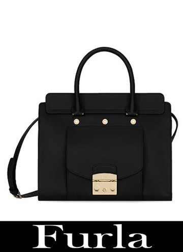 New Arrivals Furla Handbags For Women 7