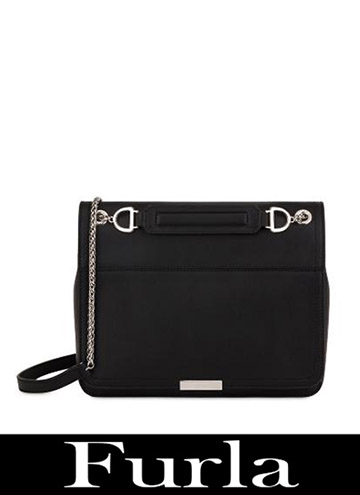 New Arrivals Furla Handbags For Women 8