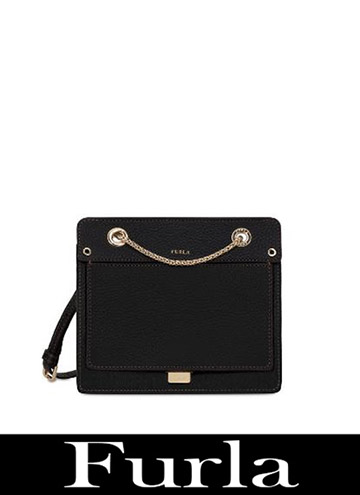 New Arrivals Furla Handbags For Women 9