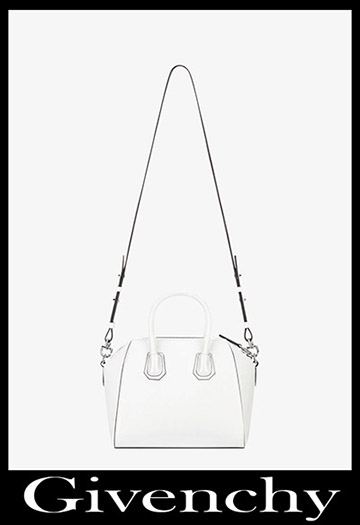 New Arrivals Givenchy Handbags For Women 1