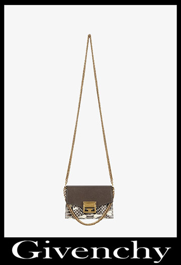 New Arrivals Givenchy Handbags For Women 10