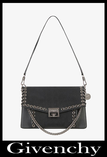 New Arrivals Givenchy Handbags For Women 12