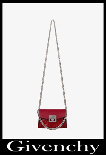 New Arrivals Givenchy Handbags For Women 13