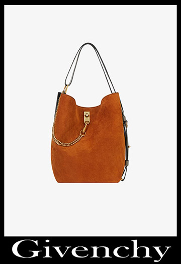 New Arrivals Givenchy Handbags For Women 2