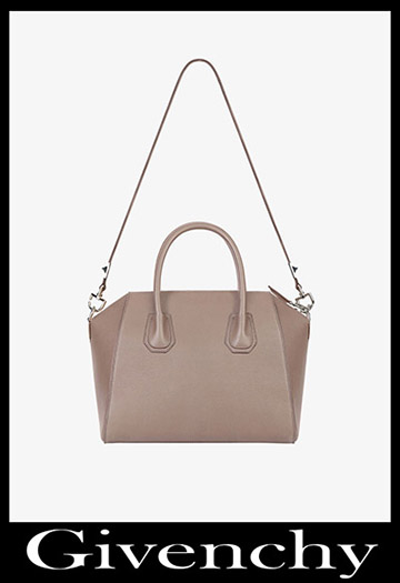 New Arrivals Givenchy Handbags For Women 3