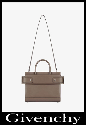 New Arrivals Givenchy Handbags For Women 4