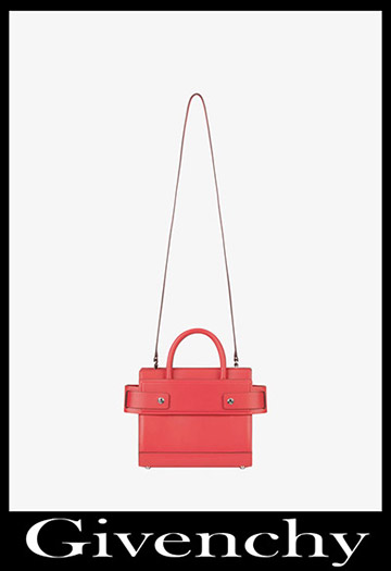 New Arrivals Givenchy Handbags For Women 5