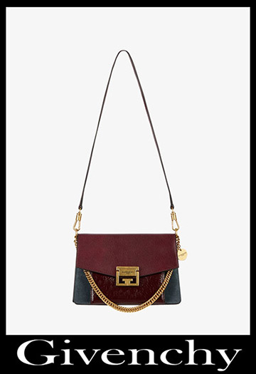 New Arrivals Givenchy Handbags For Women 6