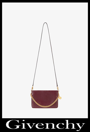 New Arrivals Givenchy Handbags For Women 7