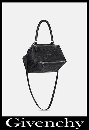 New Arrivals Givenchy Handbags For Women 8