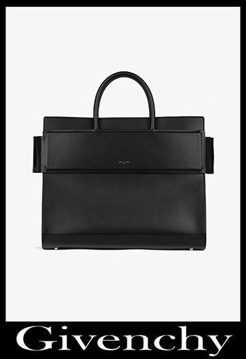 New Arrivals Givenchy Handbags For Women 9