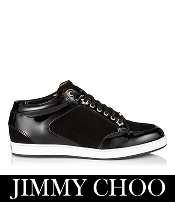 New Arrivals Jimmy Choo Footwear For Women 1