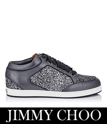 New Arrivals Jimmy Choo Footwear For Women 7
