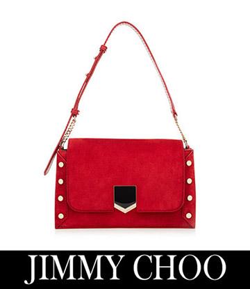 New Arrivals Jimmy Choo Handbags For Women 10