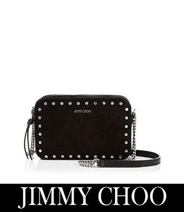 New Arrivals Jimmy Choo Handbags For Women 11
