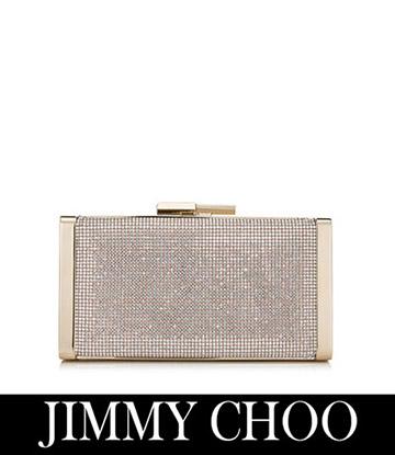 New Arrivals Jimmy Choo Handbags For Women 12