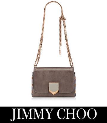 New Arrivals Jimmy Choo Handbags For Women 13