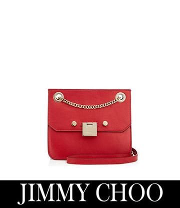 New Arrivals Jimmy Choo Handbags For Women 14