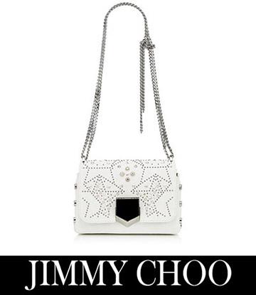 New Arrivals Jimmy Choo Handbags For Women 15