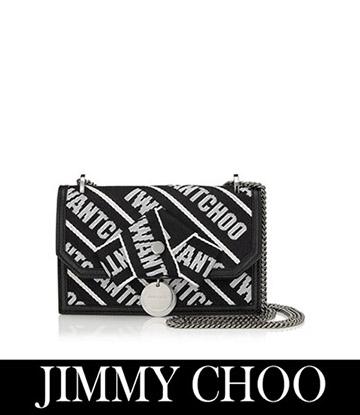 New Arrivals Jimmy Choo Handbags For Women 2